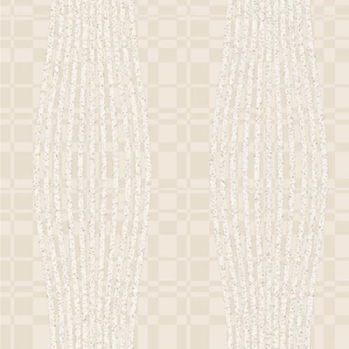 PIONA 7515-2