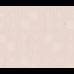PIONA 7536-5