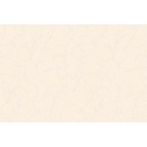 SEELA SYMPHONY 7539-1