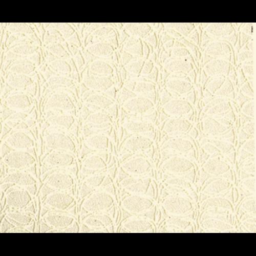 PIONA 7540-2
