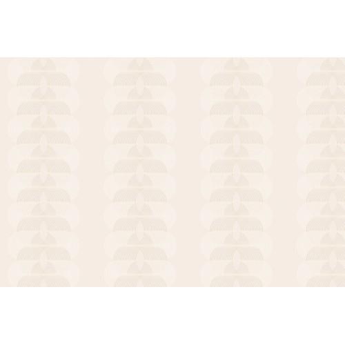 SEELA SYMPHONY 7545-1