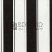 RHAPSODY 8035-1