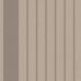 PIONA 881023