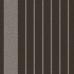 PIONA 881024